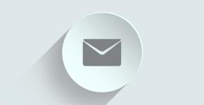 icon-1435687_1280