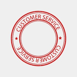customer-service-1714287_1280
