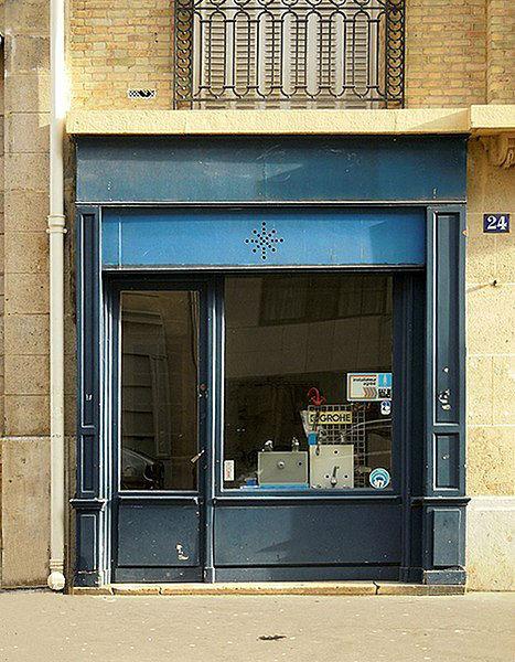 type store